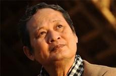 Bài hát Việt tháng 7: Tôn vinh nghiệp sáng tác của nhạc sỹ An Thuyên