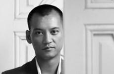 Trí Minh thực hiện chuỗi chương trình nghệ thuật tại Việt Nam