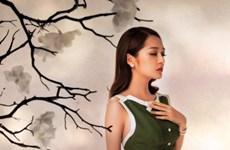 """Bảo Anh phát động cuộc thi cover bản hit """"Yêu một người vô tâm"""""""