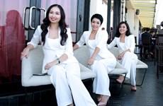 """""""Con gái"""" tái hợp với dự án album - live concert nhạc Thanh Tùng"""