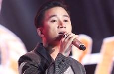 """Sau """"Vợ người ta,"""" Phan Mạnh Quỳnh mang """"hit"""" mới đến Sing My Song"""