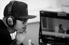 Việt Max: Khi biên đạo nhảy sang làm phim về… Hip Hop