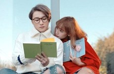 Không đột phá về âm nhạc, MV mới của Sơn Tùng M-TP vẫn đốn tim fan