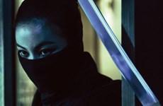 """Phim hành động """"Ác nữ báo thù"""" được tán thưởng ở Cannes ra rạp Việt"""