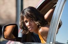 """Phim của """"miêu nữ"""" Halle Berry thu 10 triệu USD ở Mỹ ra rạp Việt"""