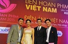 Liên hoan phim Việt Nam lần thứ 20: Vắng bóng phim nhà nước