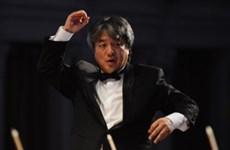 """""""V-Concert"""": Hành trình âm nhạc từ kinh đô Áo đến Hà Nội"""