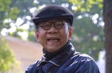Vĩnh biệt nhạc sỹ Hoàng Vân - cây đại thụ của nền âm nhạc Việt Nam