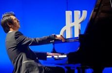 """Lang Lang và đêm hòa nhạc """"Hublot Loves Art"""": Dữ dội và dịu êm"""
