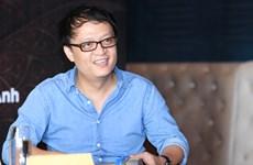 """Nhạc sỹ Tuấn Nam: """"Không dám khác biệt âm nhạc sẽ không phát triển"""""""