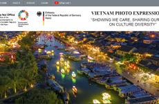 Phát động cuộc thi ảnh về đa dạng văn hóa cho các tay máy Việt