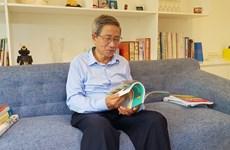 Xây dựng văn hóa đọc cho thế hệ trẻ: Ý tưởng từ tiết đọc sách!