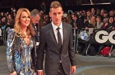 """Miroslav Klose được vinh danh """"GQ-Người đàn ông của năm"""""""
