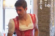 Tuyển Đức ra mắt phim 'Die Mannschaft' trước trận gặp Gibraltar