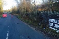 Tin thêm về việc phát hiện một thi thể người Việt ở xứ Wales