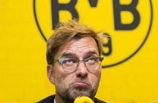 Dortmund - Bayern: Trận đấu của niềm kiêu hãnh vĩnh cửu