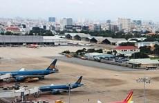 Anh quan tâm đầu tư các dự án đường sắt đô thị tại TP. Hồ Chí Minh