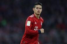 Bayern Munich: Những toan tính cho tương lai liệu có thành hiện thực?