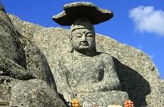 Tâm dịch Daegu: Điều chưa biết về thành phố mang danh 'bảo thủ'