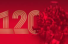 FC Bayern München: 22 khoảnh khắc đầy hào quang trong lịch sử 120 năm
