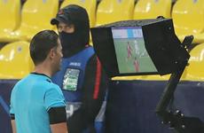 Champions League: Lịch thi đấu và truyền hình lượt trận 3 vòng bảng