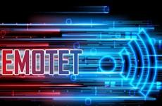 Cảnh sát quốc tế phá vỡ botnet nguy hiểm nhất thế giới