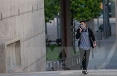 Cyprus dỡ lệnh phong tỏa, ban hành thẻ thông hành 'coronapass'