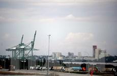 Cuba thu hút vốn đầu tư nước ngoài phát triển ngành khai mỏ