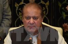 Pakistan điều tra cáo buộc rửa tiền với cựu Thủ tướng Nawaz Sharif
