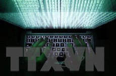 Hãng an ninh mạng Mỹ cảnh báo về hoạt động tin tặc từ Iran
