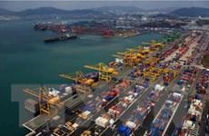Hàn Quốc - Trung Quốc tìm cách giải quyết bất đồng thương mại
