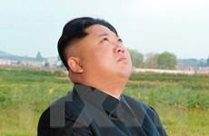 [Video] ''Mô hình Libya'' và cơn ác mộng của Triều Tiên