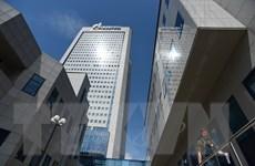 EU và Tập đoàn Gazprom đạt thỏa thuận chống độc quyền
