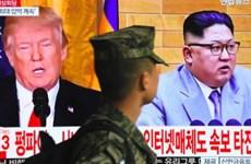 Thượng đỉnh Mỹ-Triều: Hệ quả sụp đổ đã được tiên đoán trước