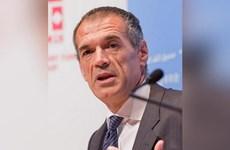 Ông Carlo Cottarelli được chỉ định làm Thủ tướng lâm thời Italy