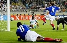 """World Cup 2018: Điểm danh những """"ông lớn"""" bị loại ngay từ vòng bảng"""