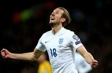 World Cup 2018: Anh - gạt bỏ quá khứ để hướng tới thành công