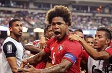 """World Cup 2018: Panama lên kế hoạch """"đổ bê tông"""" trước đội tuyển Bỉ"""