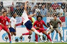 World Cup 2018: Bảng G và những màn thủ tục như dự báo