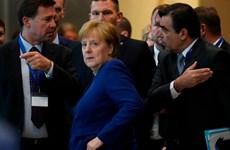 Hội nghị thượng đỉnh EU: Liệu có tìm ra giải pháp cho các vấn đề nóng?