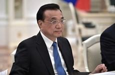 Trung Quốc sẽ tiếp tục cải cách và mở cửa thị trường