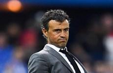 World Cup 2018: Tây Ban Nha có huấn luyện viên mới