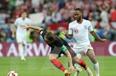 World Cup 2018: Điều kỳ diệu của bóng đá Croatia