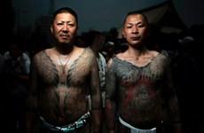 [Video] Tìm hiểu về Yakuza và thế giới ngầm của Nhật Bản