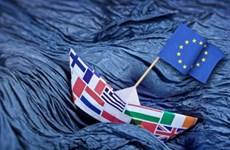 EU đang phải đối mặt với những thách thức khốc liệt