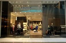 Tầm nhìn mới cho hãng thời trang Escada bước vào tuổi 40