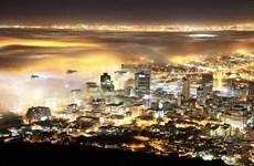 Mỹ khuyến cáo công dân thận trọng khi du lịch tới Nam Phi