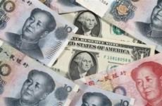 Trung Quốc áp thuế hàng hóa trị giá 60 tỷ USD đáp trả Mỹ