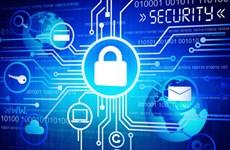 Mỹ và Macedonia tăng cường hợp tác an ninh và phòng thủ mạng