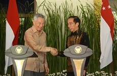 Indonesia thúc đẩy sử dụng các nguồn tài chính sáng tạo trong ASEAN